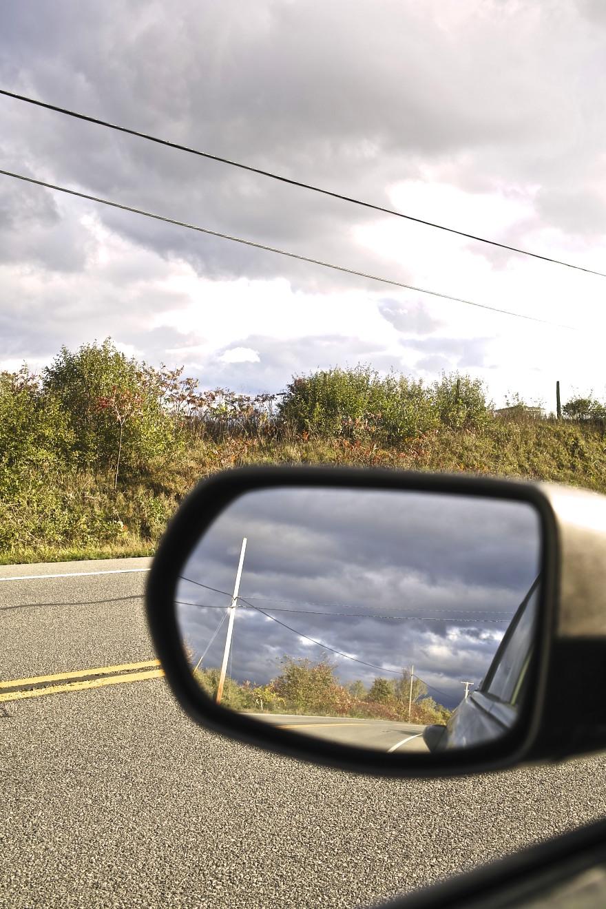 2012-10-06 at 16-00-24.jpg