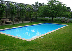 Albany Pool Planning Guide - Swimming Pool Shapes