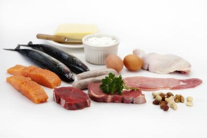 protein20foods.jpg