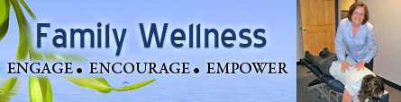 Albany Wellness & Chiropractic Blog On Albany.com
