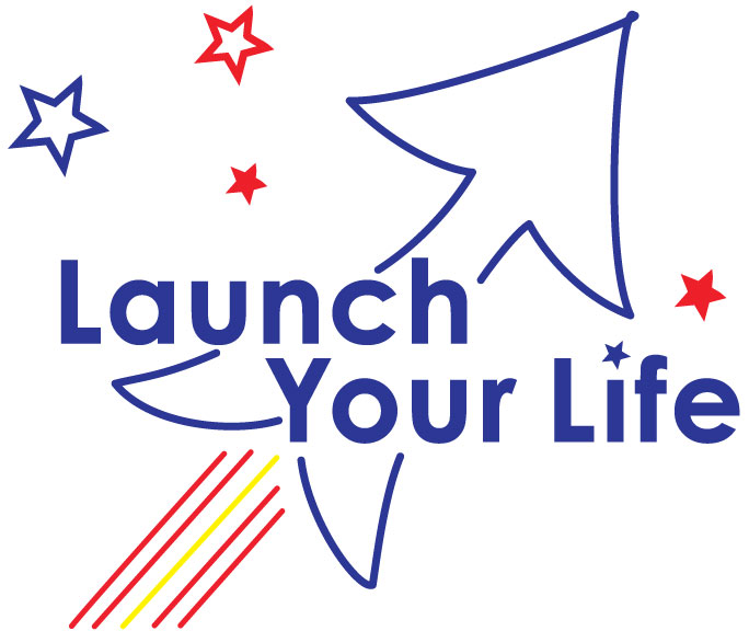 launch-your-life.jpg