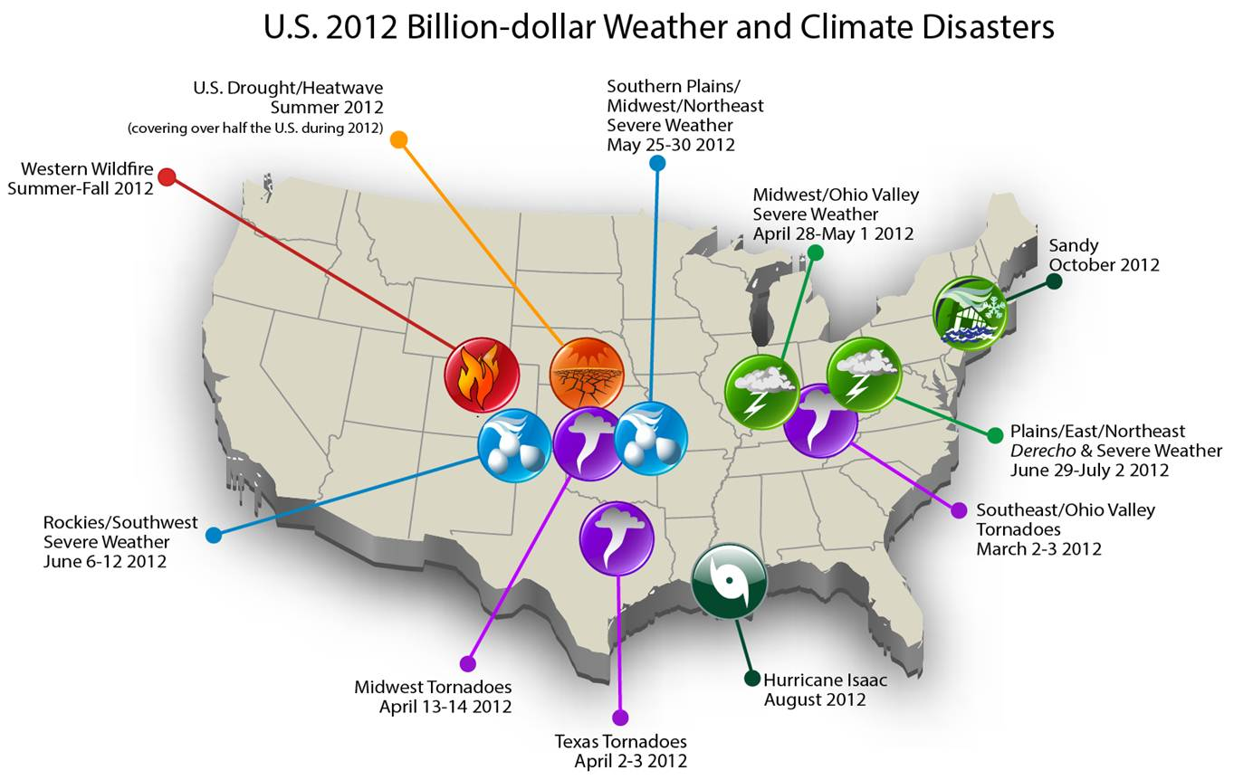 billion-dollar-disaster-map-2012.jpg
