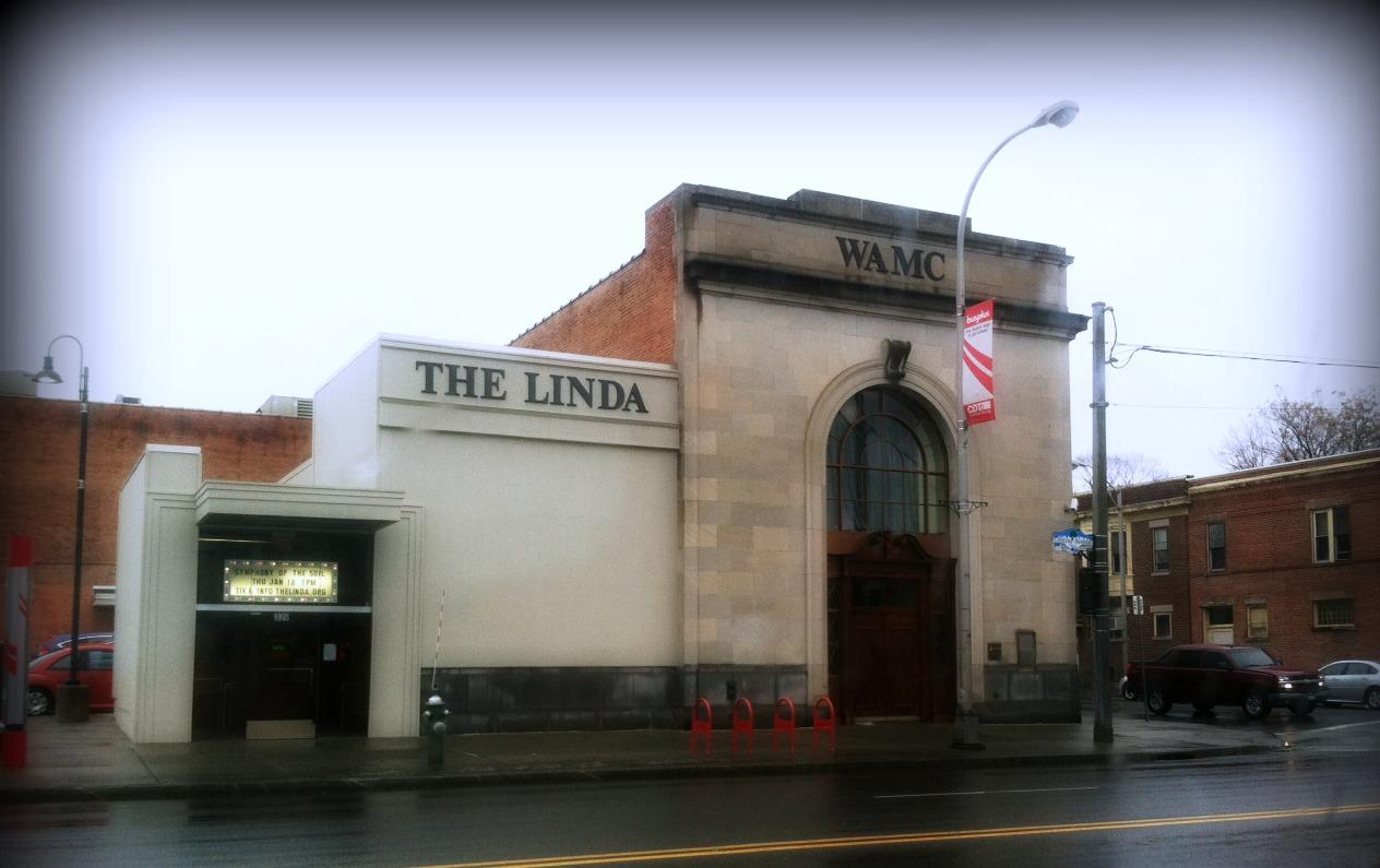 the-linda.jpg