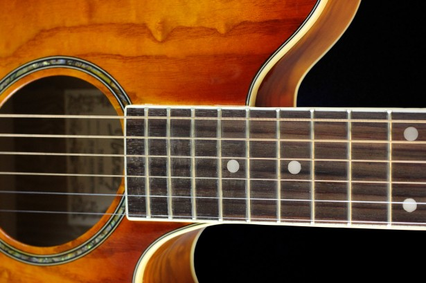 acoustic-guitar-close-up.jpg