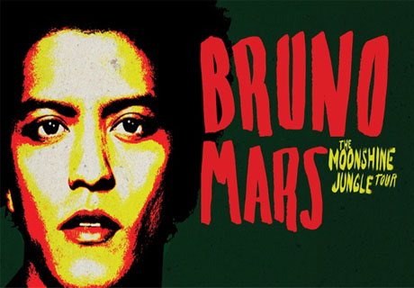 thumbnail image for bruno.jpg