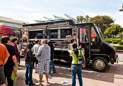 food-truck-people.jpg