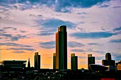 albany-skyline.jpg