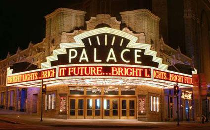 the-palace-theatre.jpg
