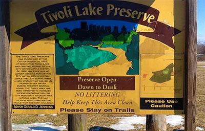 tivoli-lake-preserve-sign.jpg