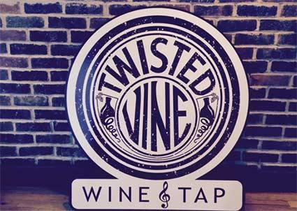 twisted-vine-2.jpg