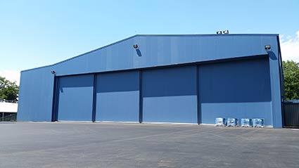 alb-hangar.jpg