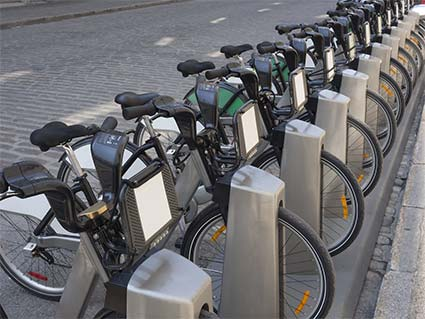 bike-share.jpg
