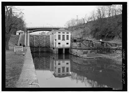 erie-canal.jpg