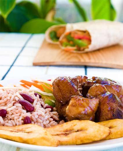 jamaicanfood2.jpg