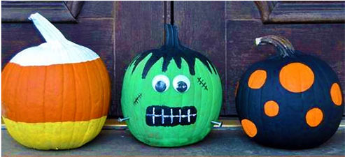 painted-pumpkins.jpg