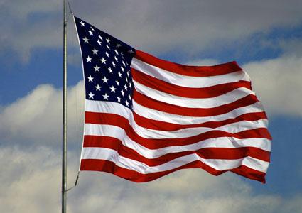 veterans-day-flag.jpg