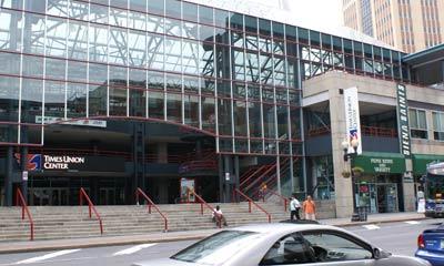 times-union-center.jpg