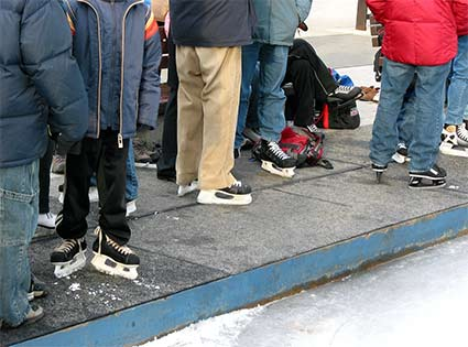 ice-skates.jpg