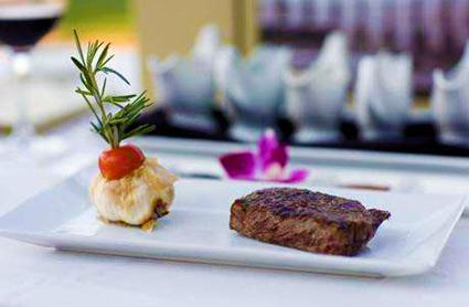 mazzone-steak.jpg
