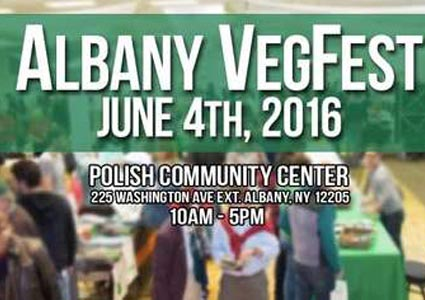 AlbanyVegFest.jpg