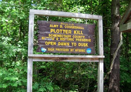 PlotterKillPreserve.jpg