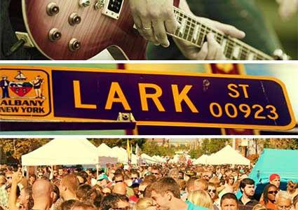 larkfest84.jpg