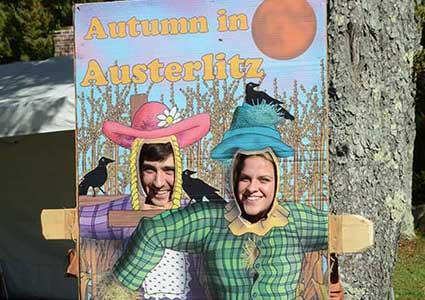 autumnauster.jpg