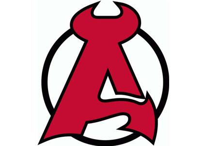 logo-for-albany-devils.jpg