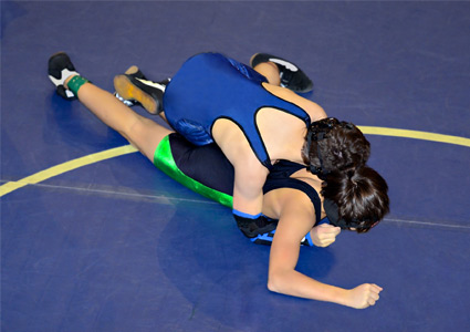 wrestling-champs.jpg