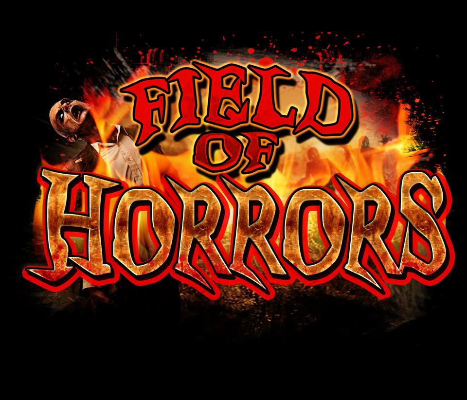 Field of Horrors 3.jpg
