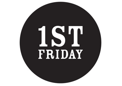 1st-friday-logo.jpg