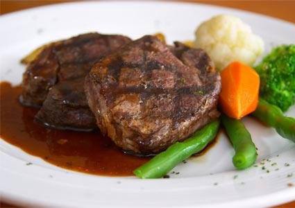 alb-restaurant-week.jpg