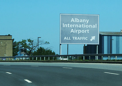 albany-airport-sign.jpg
