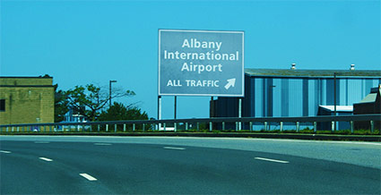 albany-airport.jpg