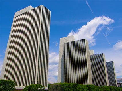 albany-four-towers.jpg