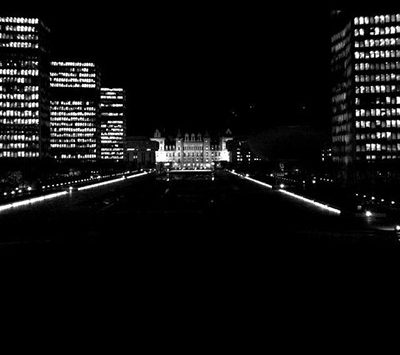 albany-night.jpg