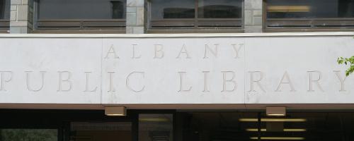 albany-public-library.jpg