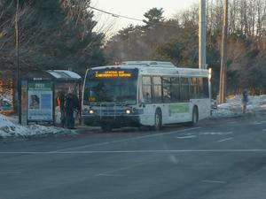 albany bus.jpg