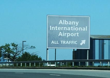 albanyairport.jpg