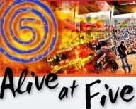 alive5.jpg
