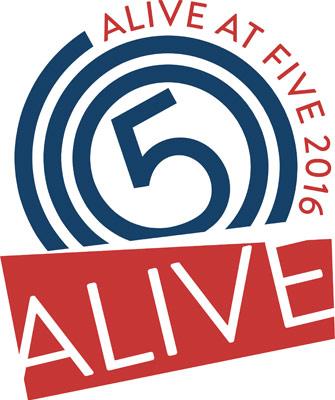 aliveatfive.jpg