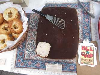 all-good-bakers1.jpg