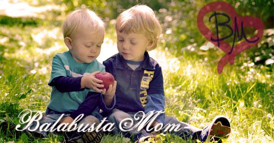 balabusta-big2.jpg