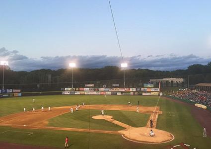 baseball-field.jpg
