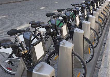bike-hub-example.jpg
