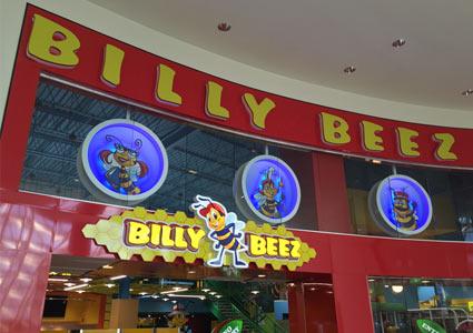 billyb1.jpg