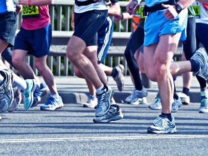 blue_runners.jpg