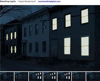 breathing-lights-rendering.jpg