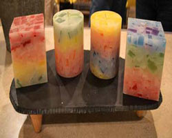 candle-collective.jpg