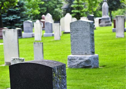 cemetery-st-agnes.jpg